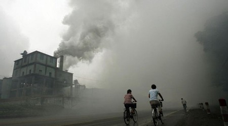 pollution-in-beijing-450x250